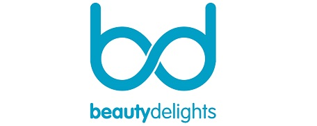Beauty Delights